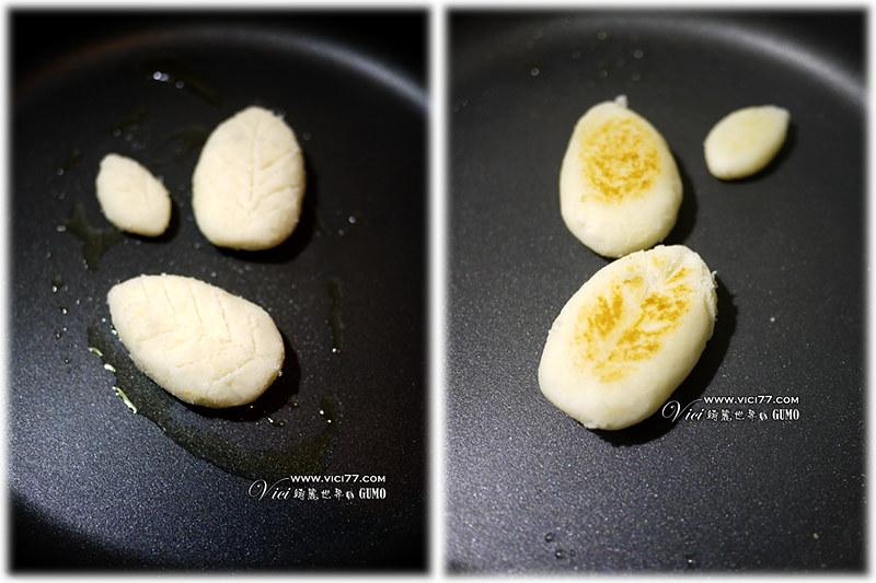 0726和風薯餅902