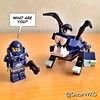 #LEGO_Galaxy_Patrol #LEGO #Mixels #Boggly #Glowkies #LEGOmixels @lego_group @lego @bricknetwork @brickcentral