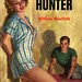 Popular Library 627 - William Woolfolk - The Naked Hunter