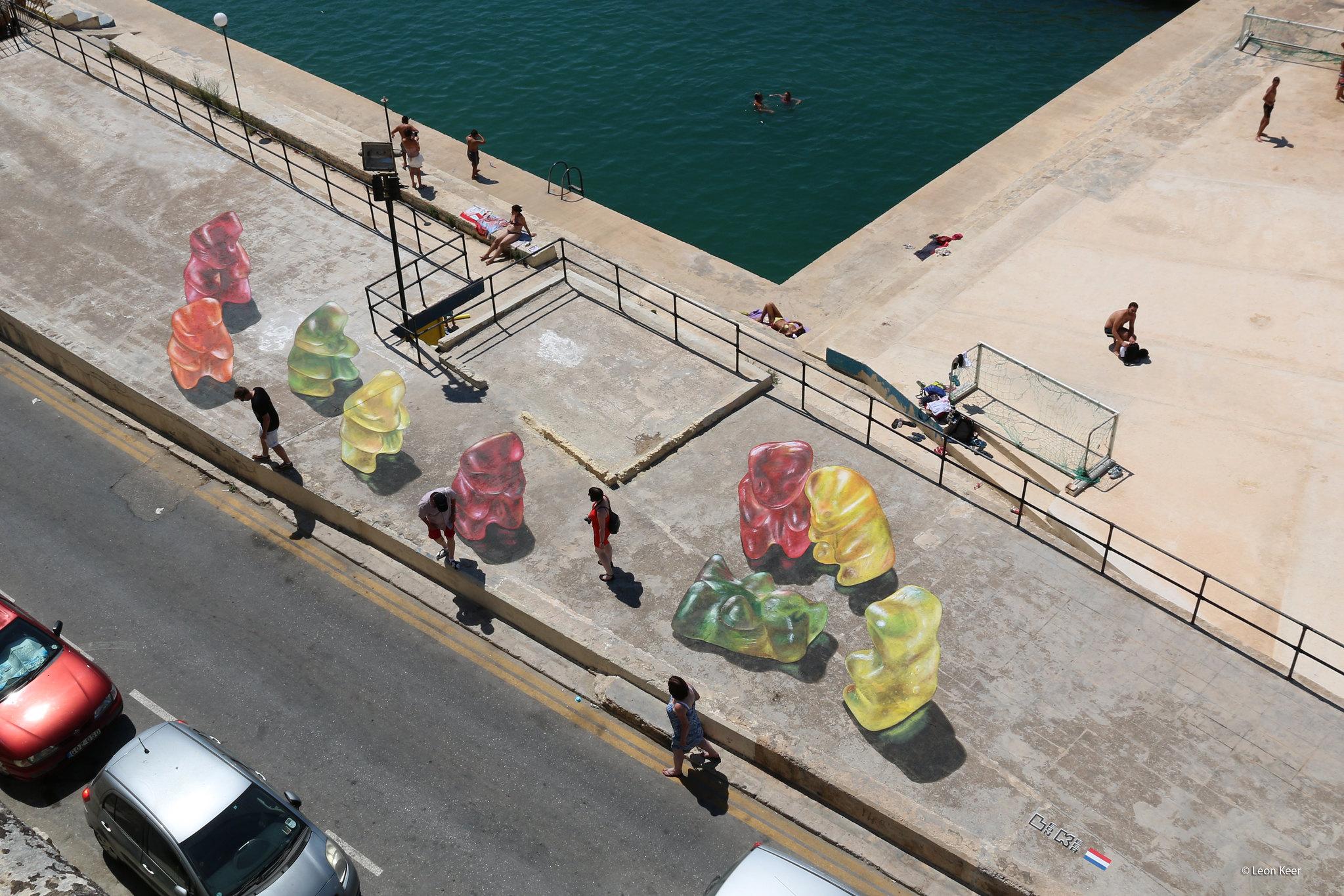 malta-streetart-festival-