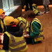 Kelvingrove Museum D 594