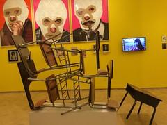 Museo del Barrio, NYC