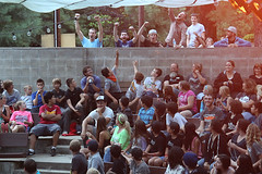 Summer Camp Junior High, 2015 Resized-34 (3)