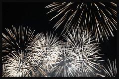 日本滋賀_琵琶湖花火大会2015年.09