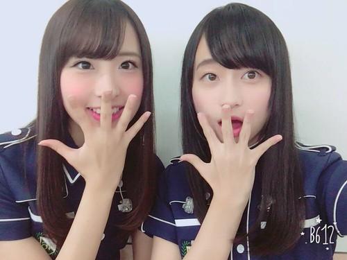 sub-member-6896_01_jpg