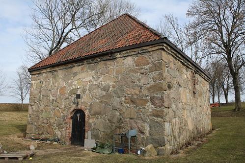 Fredrikstad Festning (73)