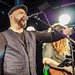 Geoff Tate Acoustic Show