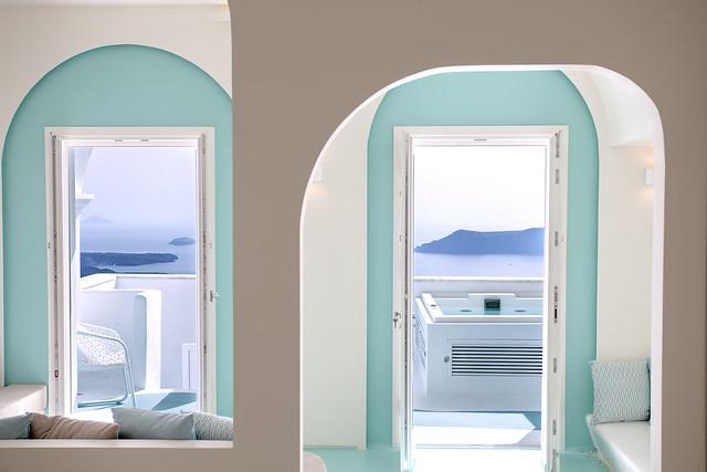 170105_Andronikos_Hotel_Santorini_10