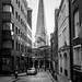 London | The Shard