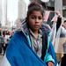 women's march (1 of 1)-28 by saritaalami