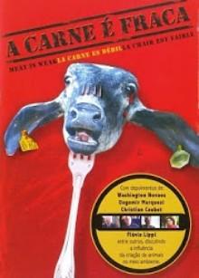 Assistir Filme A Carne é Fraca Online