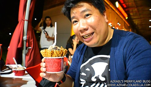 food panda ph good food tour ph bizu cold stone paper moon cafe alabang town center food crawl photos by azrael coladilla of azraels merryland blog  (22)