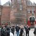 4.12.2014 Amsterdam - TAT conference