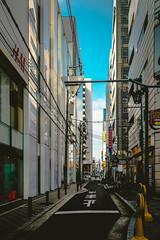 Street_Shinsaibashi_Osaka_Kinki_Kansai_Japan_街_心斎橋_大阪_近畿_関西_日本_2