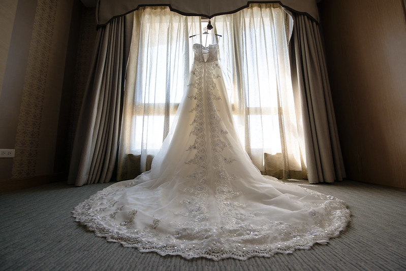 wedding0516-88202