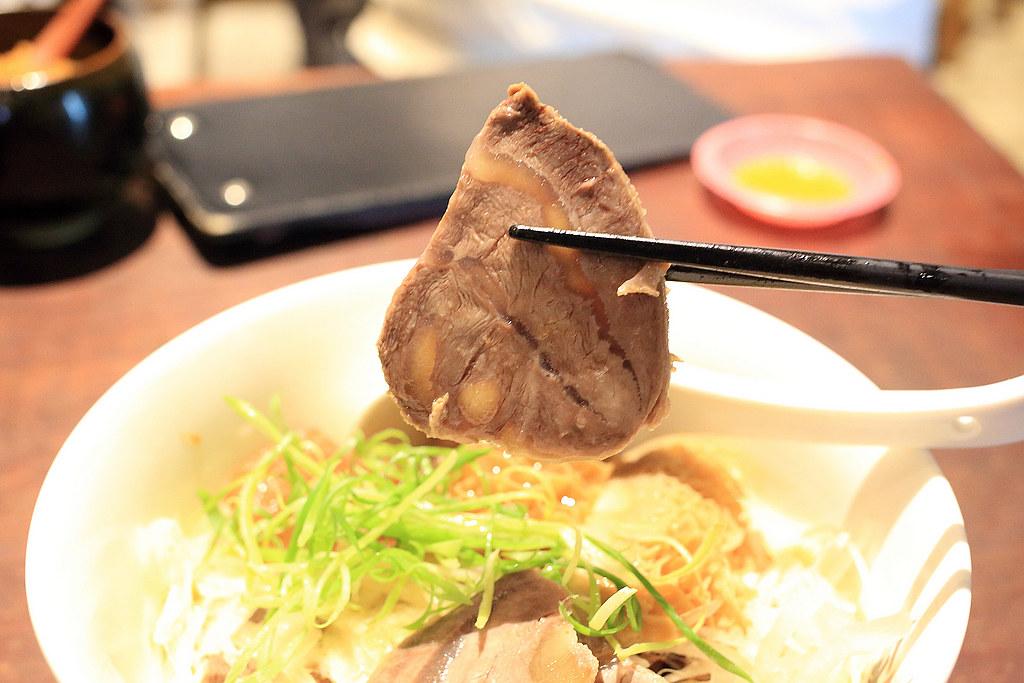 20150604-1萬華-牛店精燉牛肉麵 (21)
