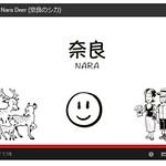 www.youtube.com/watch?v=K0dMwaEOj7s