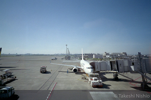 JAL 189