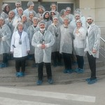 Gıda Teknoloji Laboratuvarı 11