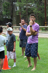 Summer Camp Junior 1 (23 of 81)