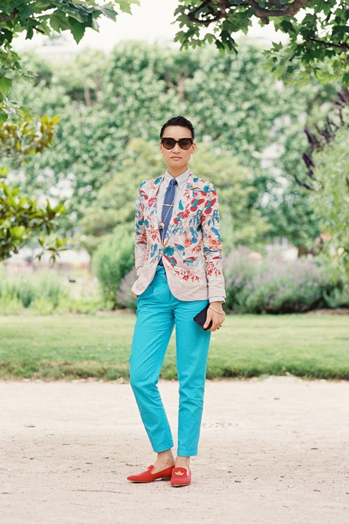 street-style-turquoise-32