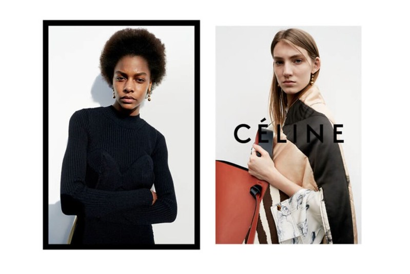 Celine-Winter-Campaign-2015-by-Juergen-Teller
