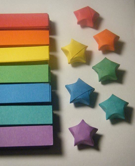 origami_lucky_star_strips_1_by_celticknot003-d3ikwr9
