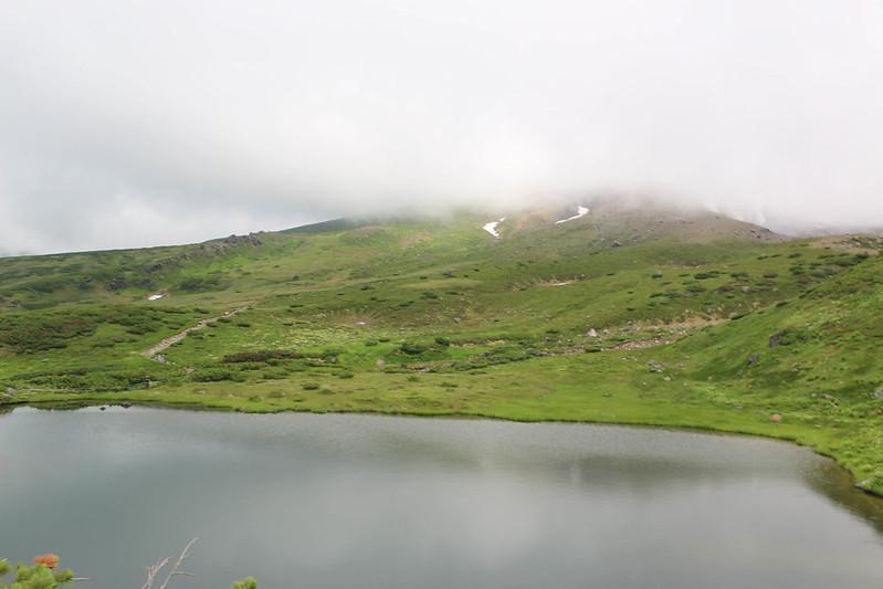 2014-07-20_01284_北海道登山旅行.jpg