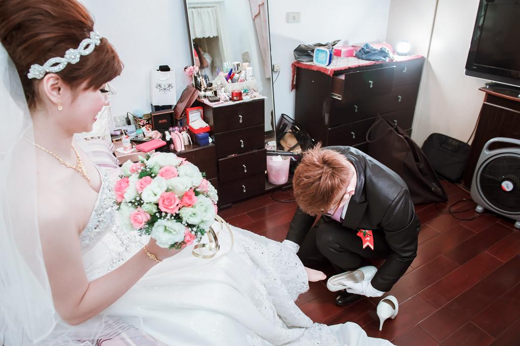 新竹國賓婚攝071