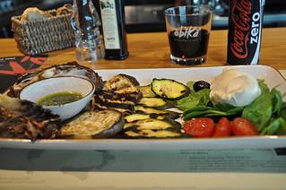 http://hojeconhecemos.blogspot.com.es/2011/07/eat-obika-bar-roma-italia.html