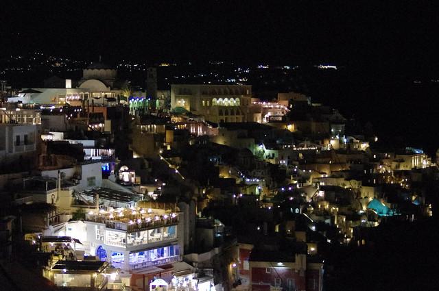 greece and venice 2014 142