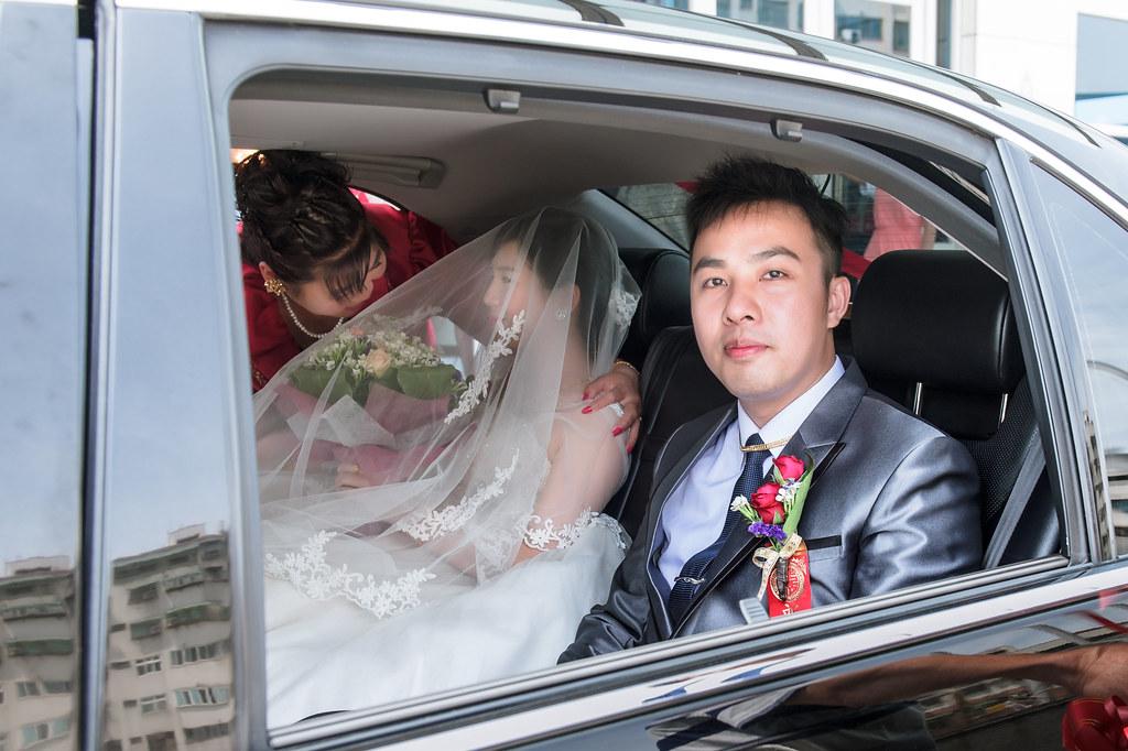 048桃禧航空城酒店婚攝