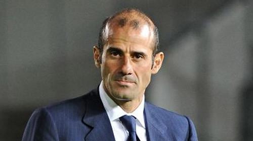 UFFICIALE: Pancaro è il nuovo allenatore del Catania$