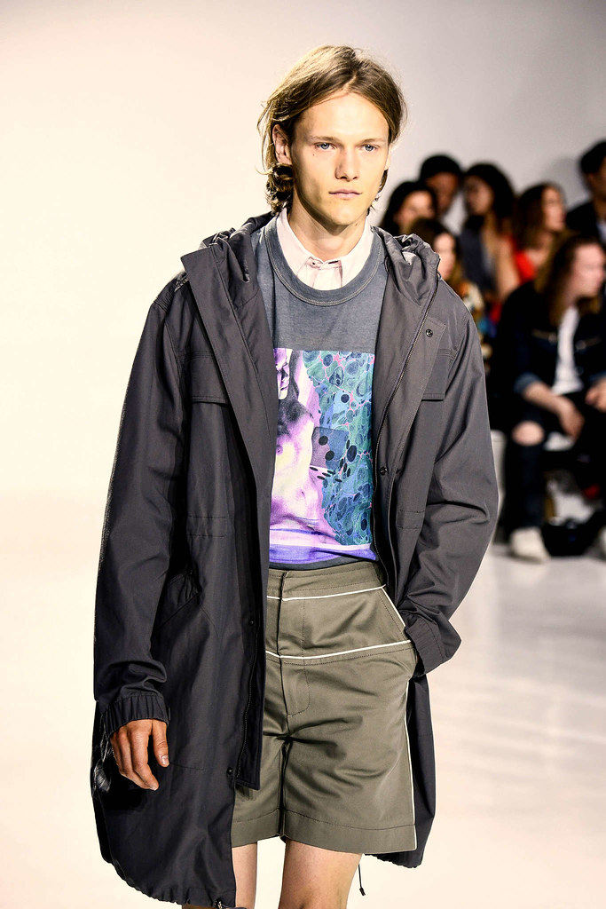 Ryan Keating3137_SS16 NY Richard Chai(fmag)