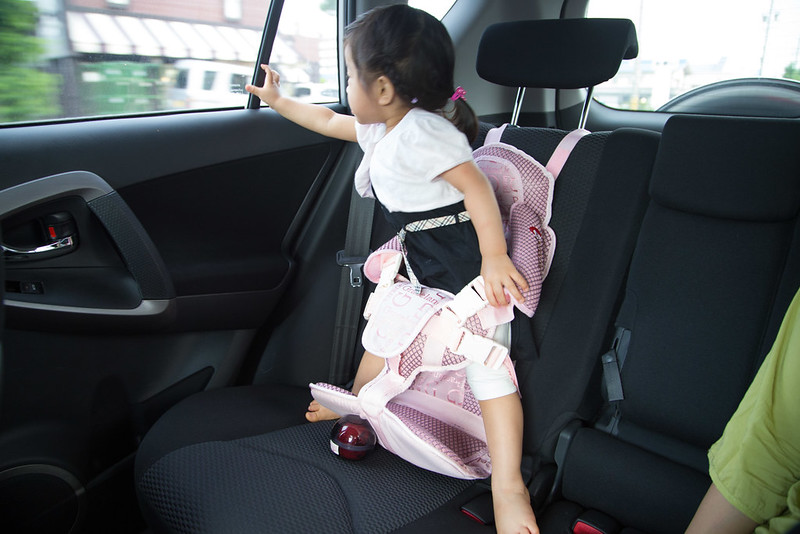 child_seat-8