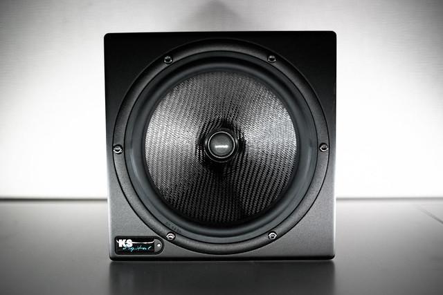 DSC05402-1