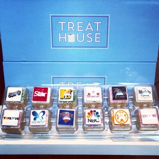 Treat House NY in the Upper East Side (21)