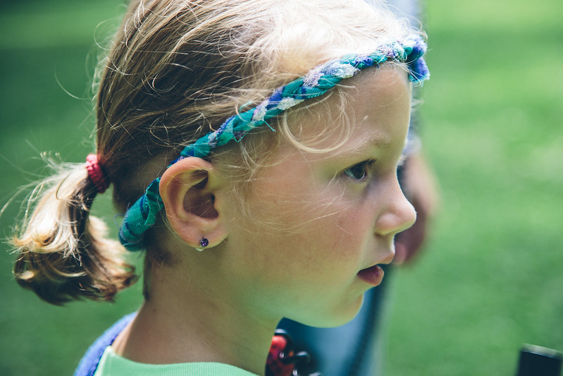 Family Camp 2015 (92)