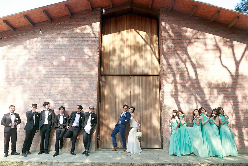顏氏牧場,後院婚禮,極光婚紗,海外婚紗,京都婚紗,海外婚禮,草地婚禮,戶外婚禮,旋轉木馬,婚攝CASA_0045