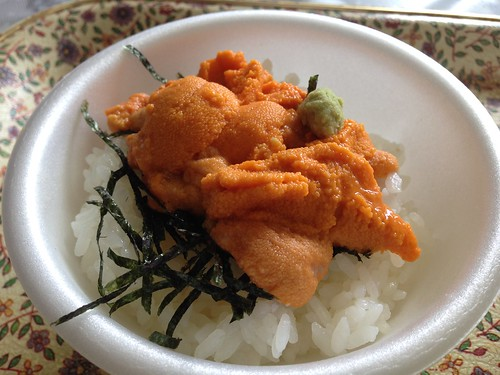 rishiri-island-hokkai-shima-matsuri-sea-urchin-don01