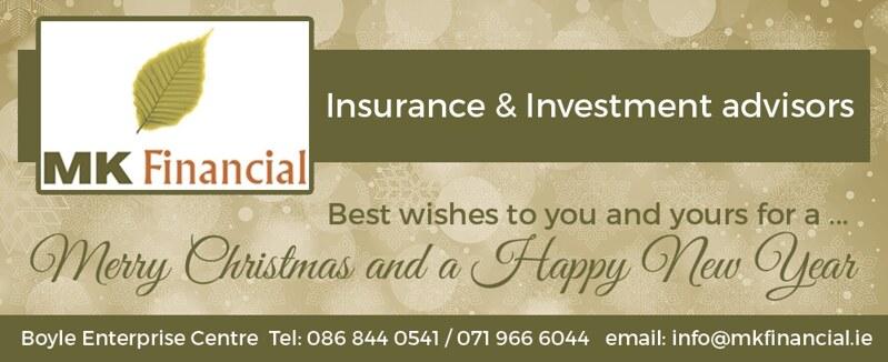MK Financial Christmas