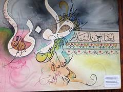Desembre a Taizé