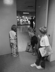 Lupin Hill Elementary School Rehearsal