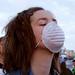 DSCF6229 by Woodstock Masked Girls