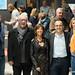 "2017_02_01 Vernissage Expo ""Three fools on a hill"" de Nico Hienckes, Yvette Rischette et Assy Jans - espace H2O"