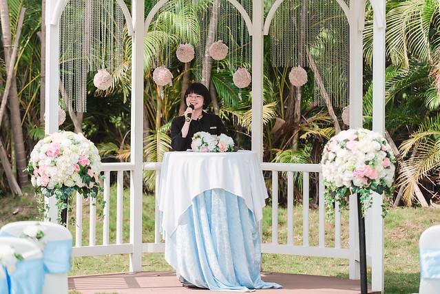 [婚禮紀錄] 志成+詩婷 | 台北園外園(晶華酒店), Nikon D750, AF-S VR Zoom-Nikkor 70-200mm f/2.8G IF-ED