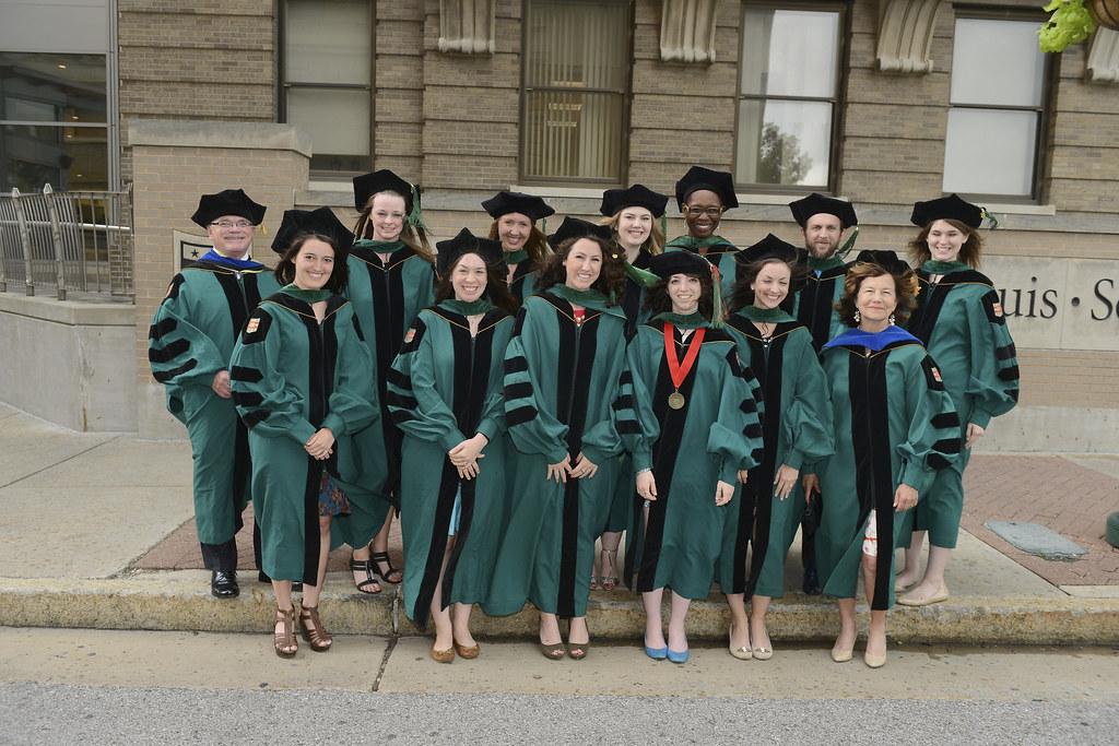 Audiology & Communication Sciences