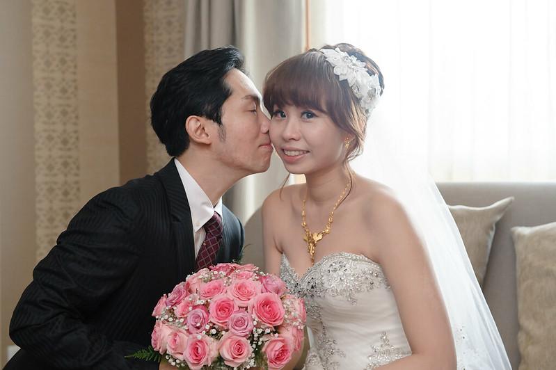 wedding0516-4629