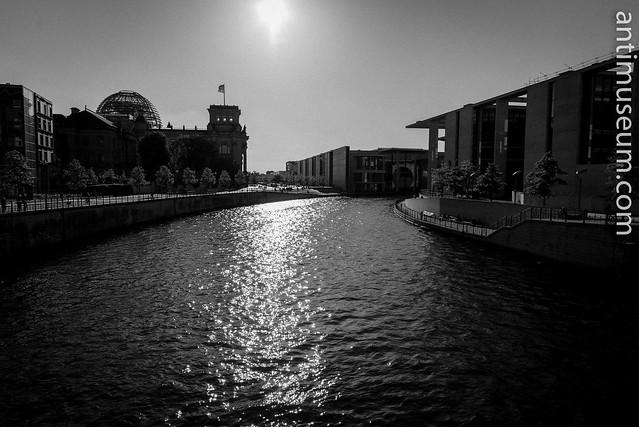 15-berlin-0218.jpg