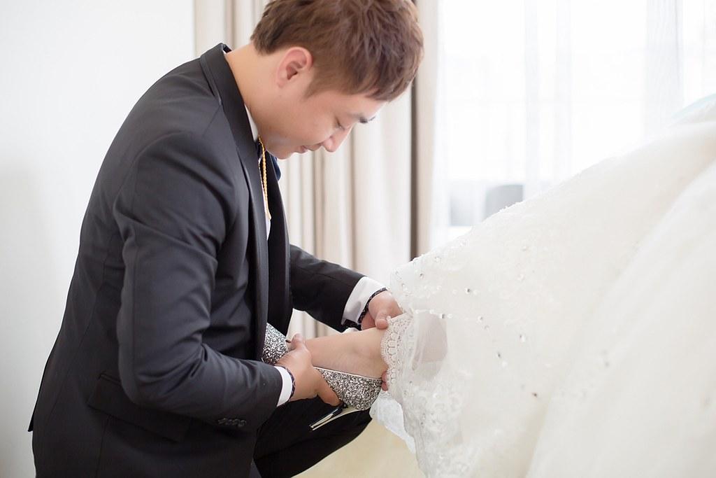110-婚禮攝影,礁溪長榮,婚禮攝影,優質婚攝推薦,雙攝影師